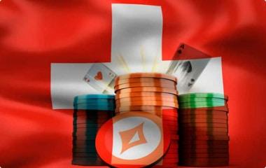 Casino suisse en ligne la nouvelle Loi 2019