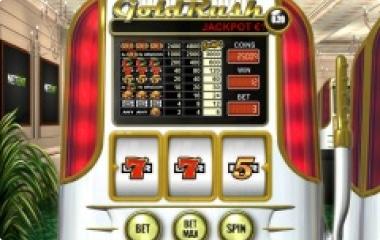 Habanero slot free