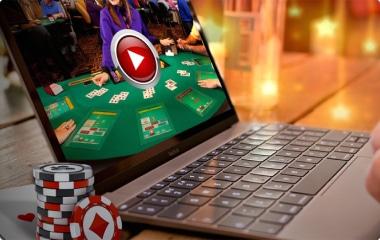 du meilleur casino en ligne Suisse